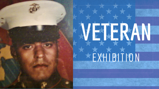 Veteran Exhibition